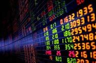 VNM giảm sâu, VN-Index tuột khỏi mốc 925 điểm