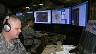 Quân đội Mỹ sẽ sớm điều lính tác chiến không gian mạng ra thực địa