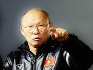 HLV Park Hang-seo: U23 Việt Nam sẽ thi đấu với tinh thần cao nhất trước U23 Qatar