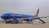 Vietnam Airlines, Jetstar tăng gần 1.300 chỗ phục vụ cao điểm cận Tết