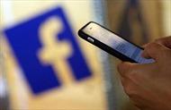 Chồng nổi điên vì vợ 'yêu' facebook hơn cả mình