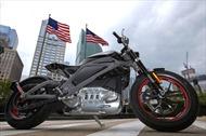 Harley-Davidson chuyển sang sản xuất xe máy, xe đạp điện