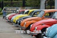 Volkswagen sẽ thu hồi 124.000 xe ô tô do phát hiện chất gây ung thư
