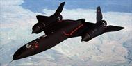 Máy bay trinh sát huyền thoại Mỹ 'né' tên lửa Triều Tiên