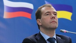 Moskva sẽ xây cầu nối Nga với Crưm