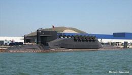 Vũ khí Trung Quốc đã đủ sức đe dọa Mỹ?