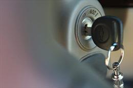 GM thiệt hại nặng do lỗi khóa điện ô tô làm 42 người chết