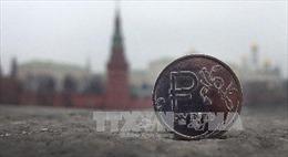 Phép thử khắc nghiệt với Nga