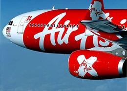 Máy bay Malaysia mất tích có thể đã rơi