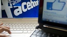 Điều tra tài khoản Facebook tung tin bắt cóc trẻ em tại Thái Nguyên