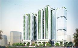 Khởi động dự án hơn 3 triệu USD phát triển công trình xanh