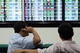Hiểu rõ thị trường chứng khoán phái sinh để phòng ngừa rủi ro