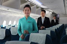 VNA sử dụng Boeing 787-9 Dreamliner ở Australia