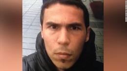 Sát thủ tấn công hộp đêm Istanbul từng chiến đấu cho IS ở Syria