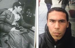 Hung thủ tấn công hộp đêm Istanbul được đào tạo giết người bài bản
