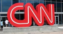 """CNN xin lỗi cha đẻ WikiLeaks vì gọi ông là """"kẻ ấu dâm"""""""