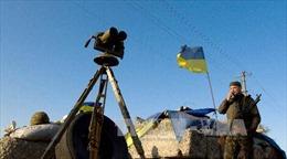 Nga và Ukraine đối đầu ở Tòa án Quốc tế: Ai sẽ thắng?