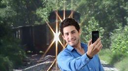 Bị phạt nếu chụp ảnh 'tự sướng' không đảm bảo an toàn