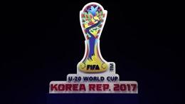 U20 World Cup 2017: Lần đầu tiên FIFA bán vé qua ứng dụng di động