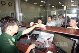 Doanh nghiệp lữ hành Việt Nam không đoàn kết, bị đối tác ép giá