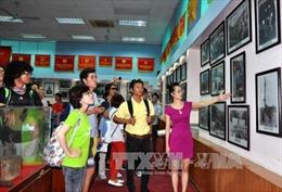 Mạnh tay 'xử' hành vi bôi xấu du lịch Quảng Ninh