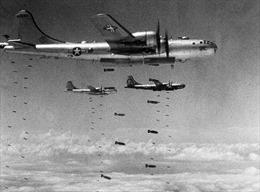 MiG Alley – cuộc không chiến đẫm máu trên bầu trời Triều Tiên - Kỳ cuối