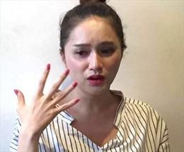 Những phát ngôn 'vạ miệng' nhớ đời của sao Việt