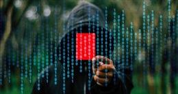 WannaCry chưa lắng, tin tặc lại sắp rao bán mã bí mật siêu quan trọng