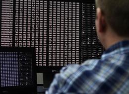 Thế giới sắp đối mặt với tấn công mạng toàn cầu nguy hiểm hơn vụ mã độc WannaCry