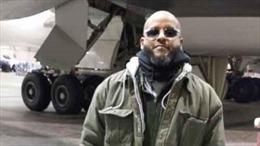 Cựu nhân viên không quân Mỹ bị kết án 35 năm tù giam vì âm mưu gia nhập IS