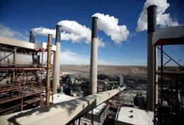 Hiệp định Paris về biến đổi khí hậu sẽ ra sao khi không có Mỹ?