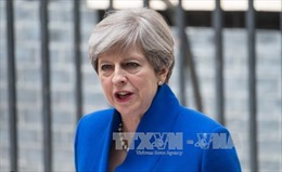 Tương lai bấp bênh của Thủ tướng Anh và Brexit