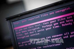 Khẩn cấp giám sát, ngăn chặn mã độc nguy hiểm tấn công có chủ đích