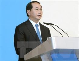 Mong muốn doanh nghiệp Việt - Nga sẵn sàng đón nhận cơ hội mới