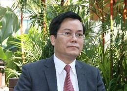 Hợp tác song phương Việt Nam - Brazil tiếp tục phát triển tích cực
