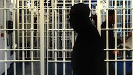 Anh giam giữ biệt lập các tù nhân Hồi giáo cực đoan