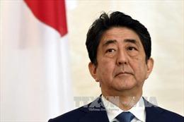 Thủ tướng Shinzo Abe phải trình diện trước Hạ viện do cáo buộc 'thiên vị'