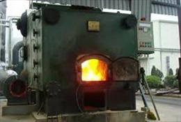 Bình Phước: Cháy trong khu công nghiệp Minh Hưng, thiệt hại khoảng 5 tỷ đồng
