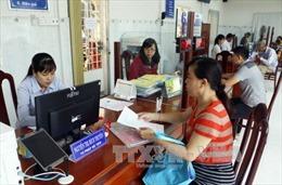 Hoàn thiện Đề án Cơ sở dữ liệu cán bộ, công chức, viên chức