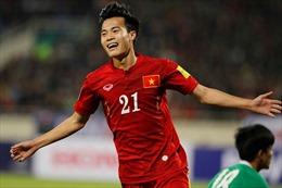 U22 Việt Nam đánh bại Tuyển ngôi sao Hàn Quốc 1 - 0