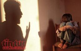Tung tin đồn thất thiệt trên mạng xã hội bị xử lý những tội gì?