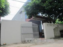 Cần xử lý nghiêm những sai phạm ở xã Chu Phan, Hà Nội