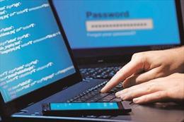 Tin tặc tấn công Cơ quan báo cáo tín dụng Mỹ, 143 triệu khách hàng bị ảnh hưởng