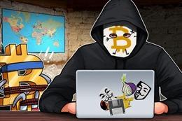 Cần tỉnh táo khi mua sắm máy 'đào' Bitcoin