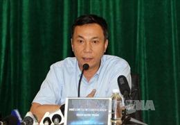 5 tiêu chí tuyển chọn HLV mới cho đội tuyển Việt Nam