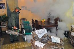 Cuba, tấm gương phòng chống sốt xuất huyết hiệu quả - Kỳ 1