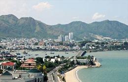 Khánh Hòa: Chậm báo cáo quyết toán hàng trăm dự án