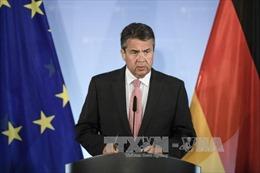 Đức đề xuất cử lực lượng Liên hợp quốc tới Đông Ukraine