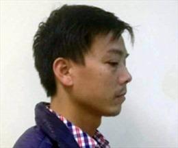 Truy tố bị can Cao Mạnh Hùng về hành vi 'dâm ô đối với trẻ em'