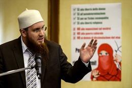 Thụy Sĩ truy tố 3 nhà lãnh đạo Hồi giáo sản xuất phim tuyên truyền chủ nghĩa cực đoan
